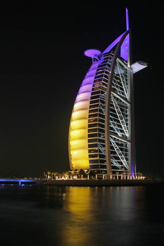 meue_228-2847_burj-al-arab.jpg