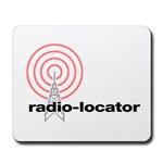 radiolocator.jpg