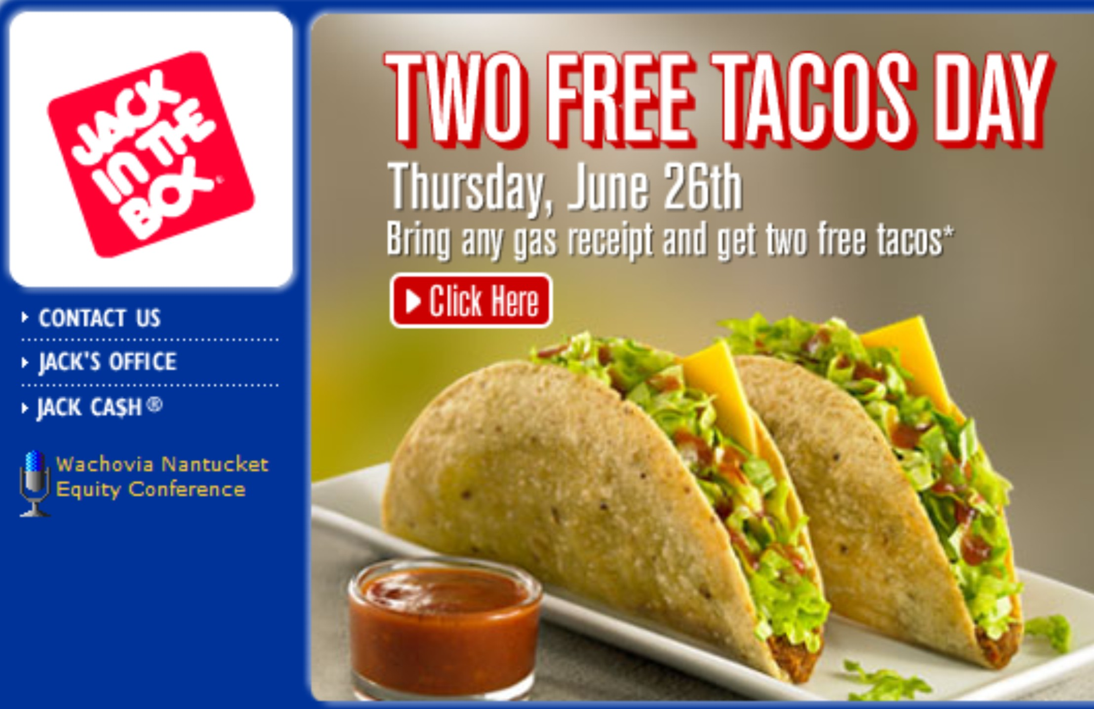 jack in the box coupons free tacos - coupon bond wikipedia