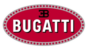 Bugatti logo luxury sports car Bugatti Veyron